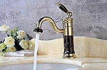 Waschbecken Wasserhahn Antik Hotel Wasserhahn