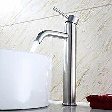 Waschbecken Wasserhahn Bad Waschbecken Wasserhahn