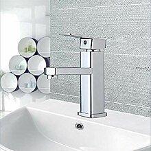 Waschbecken Wasserhahn Bad Wasserhahn Einzigen