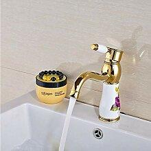 Waschbecken Wasserhahn Bad Wasserhahn