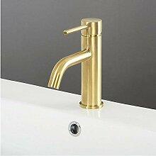 Waschbecken Wasserhahn Bad Wasserhahn Waschbecken
