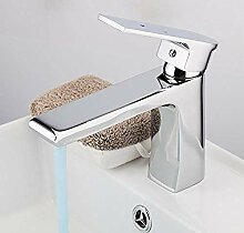 Waschbecken Wasserhahn Badarmaturen Bad