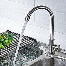 Waschbecken Wasserhahn Badezimmer Küchenspüle