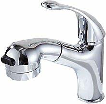 Waschbecken Wasserhahn Badezimmerschrank