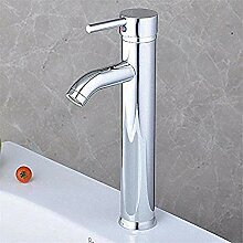 Waschbecken Wasserhahn Becken Wasserhahn
