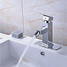 Waschbecken Wasserhahn Chrom Waschbecken