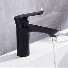 Waschbecken Wasserhahn Einhand Waschbecken