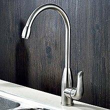 Waschbecken Wasserhahn für 360 Grad drehbaren
