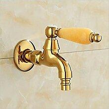 Waschbecken Wasserhahn/Garten Wasserhahn/Pool
