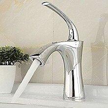 Waschbecken Wasserhahn Küche Bad Wasserhahn