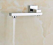 Waschbecken Wasserhahn Mixer Armatur