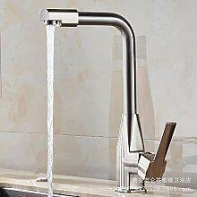 Waschbecken Wasserhahn Spüle Wasserhahn Z098
