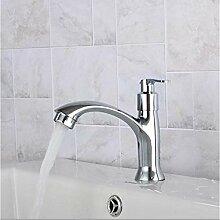 Waschbecken Wasserhahn Waschbecken Einzel