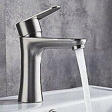 Waschbecken Wasserhahn Waschbecken Küche