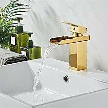 Waschbecken Wasserhahn Waschbecken Mischbatterie
