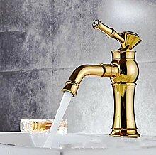 Waschbecken Wasserhahn Waschbecken Wasserhähne