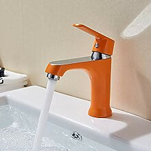 Waschbecken Wasserhahn Waschbecken Wasserhahn Auf