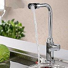 Waschbecken Wasserhahn Waschbecken Wasserhahn Bad