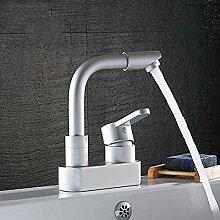 Waschbecken Wasserhahn Waschbecken Wasserhahn