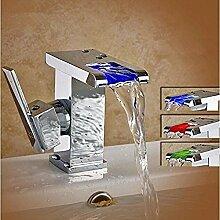 Waschbecken Wasserhahn Wasserhahn Bad Wasserhahn