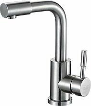 Waschbecken Wasserhahn Wasserhahn, Wasserhahn