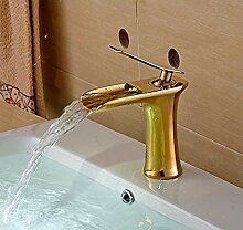 Waschbecken Wasserhahn Wasserhahn Wasserhahn