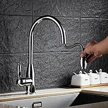 Waschbecken Wasserhahn Zeitgenössische