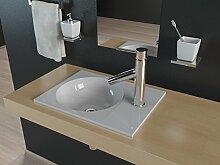 Waschtisch Aufsatzwaschbecken Waschbecken