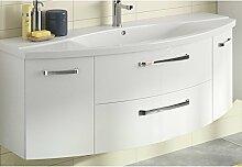 Waschtisch Badschrank Waschbecken Handwaschplatz