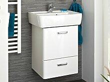 Waschtisch Badschrank Waschplatz Handwaschplatz