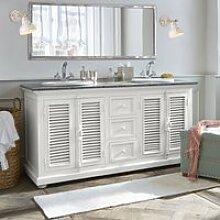 Waschtisch South Paris