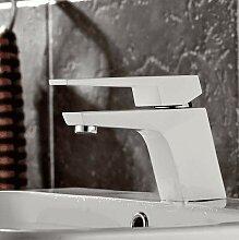 Waschtischarmatur Moderne