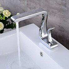 Waschtischarmatur Badezimmer Waschbecken