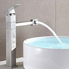 Waschtischarmatur Becken Wasserhahn Mischer