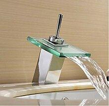 Waschtischarmatur Einlochmontage Armaturen