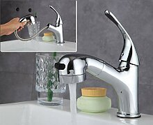 Waschtischarmatur Wasserhahn für Bad