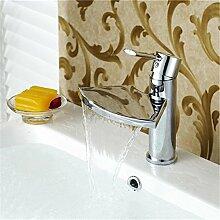 Waschtischarmatur Wasserhahn Mit Herausziehbarer