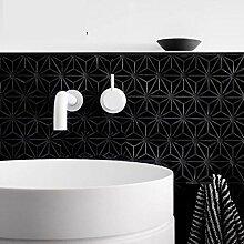 Waschtischarmaturen Bad Waschbecken Wasserhahn