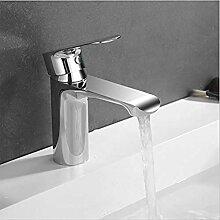 Waschtischarmaturen Badarmaturen Mischer Wasser