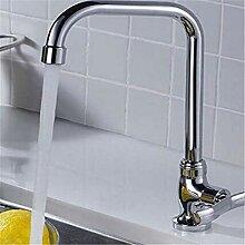 Waschtischarmaturen Küchenarmatur Für Kaltwasser