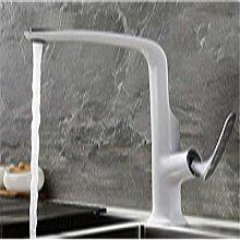 Waschtischarmaturen Küchenarmatur, Öl