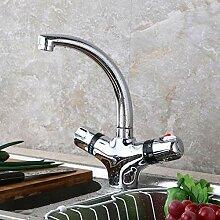 Waschtischarmaturen Küchenarmaturen Waschbecken