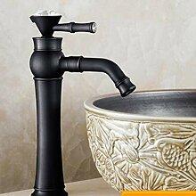 Waschtischarmaturen Messing Waschbecken Wasserhahn