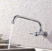 Waschtischarmaturen Schwenkauslauf Wasserhahn