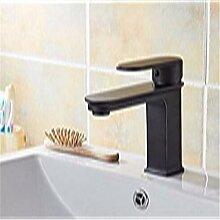 Waschtischarmaturen Spülbecken Wasserhahn Spüle