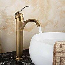 Waschtischarmaturen Wasserhähne