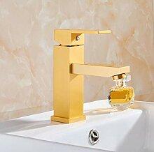 Waschtischarmaturen Wasserhahn Waschbecken Mixer