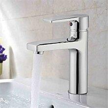 Waschtischarmaturenbecken Wasserhahn