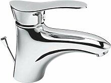 Waschtischmischer SWING Badarmatur Wasserhahn