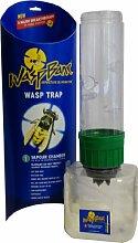 Waspbane Wespenfalle